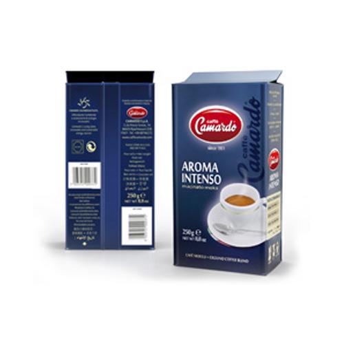 Coffee Aroma Intenso