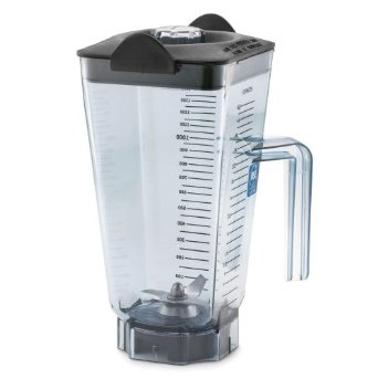 Vitamix container 1.4 L