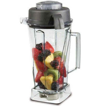 Vitamix container 2 L